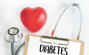 Did You Know Diabetes Leads to Cardiovascular Issues?