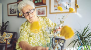 Are You Considering Senior Housing