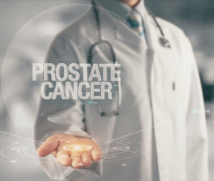 Axumin – A Breakthrough Discovery in the Fight Against Prostate Cancer
