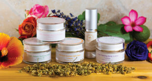 Nasty Skin Conditions That Can Benefit from CBD