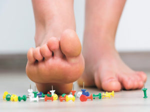 Neuropathy: Alternative Therapies that Work