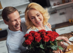 This Valentine's Day Experience  LOVE The Way You Did Before