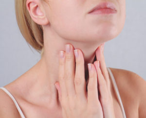 Thyroid Disorders Can be Challenging to Diagnose