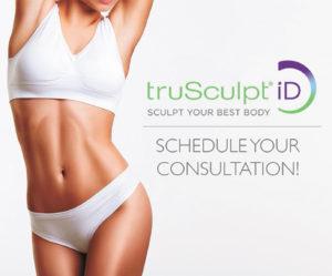TruSculpt® ID