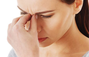 Sinus Infections: When to See an ENT and Why