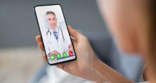 Florida ENT & Allergy is Now Utilizing Telemedicine