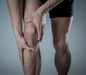 Injury Overuse in Sports