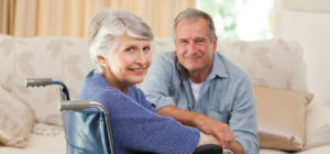 Practical Tips For Caregivers At Home