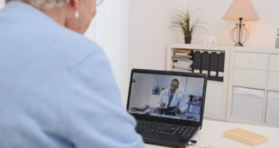 Cardiologist, Dr. Vallabhan Offers Regular In-Office Hours