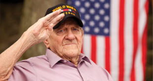 Explaining the Veteran Administration