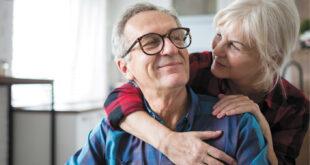 Fix Depression Fast with IV Ketamine