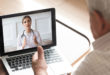 Why it's Critical That Cardiac Patients Utilize Telehealth