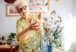5 Tips to Protect Against FallS