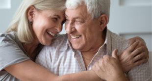 Diabetes and Alzheimer