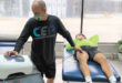 Athletic Recovery Services