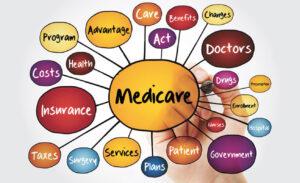 Medicare Tips