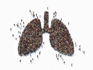 Lung Cancer Can Be Stopped