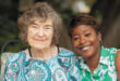 Sumter Senior LivingSumter Senior Living