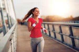 Orthopaedic Health