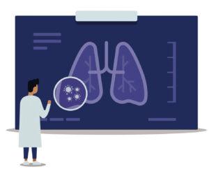 Spotting Lung Cancer Sooner