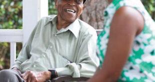 Sumter Senior Living