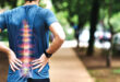 Is Spinal Cord Stimulation the Answer to Your Pain?