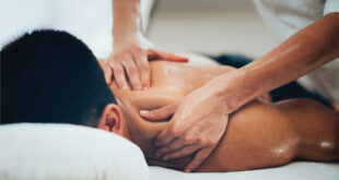 Massage Protocols