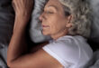 The Herbal Treatment Of Sleep Apnea